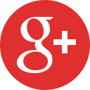 ORO Travel on Google Plus