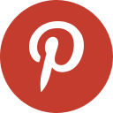 ORO Travel on Pinterest