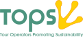ORO Travel is member of TOPS
