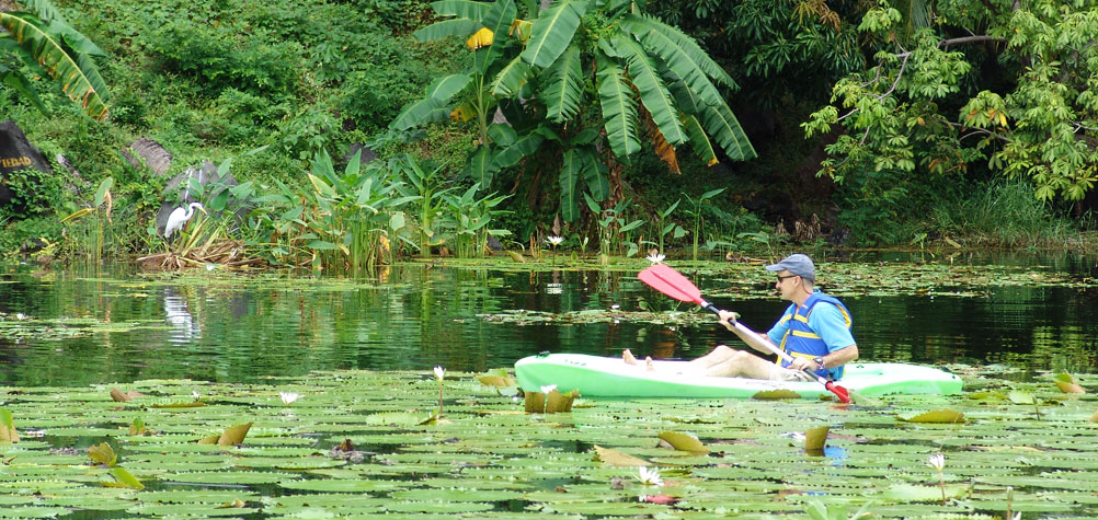Days tours with ORO Travel discover nicaragua.