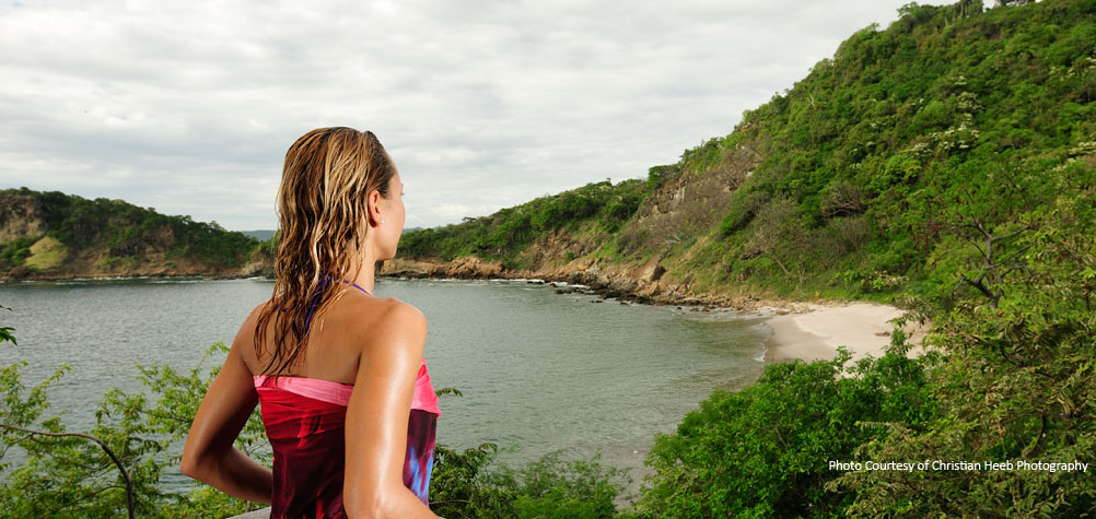 Plan your trip and tour with ORO Travel discover Nicaragua.