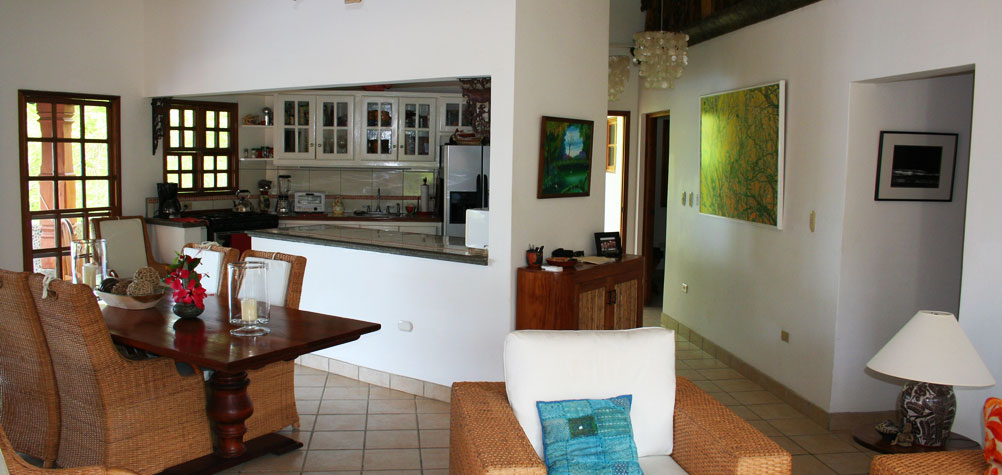 Vacation house rentals with ORO Travel discover Nicaragua.