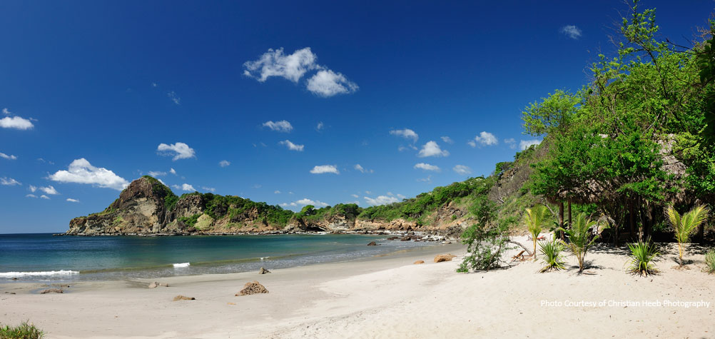 Discover Nicaragua with a guided tour enjoying the climate of Nicaragua.